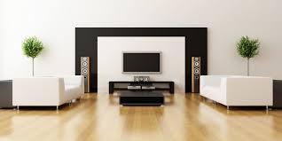 minimalism furniture. symmetry minimalism furniture