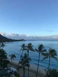 how a solo trip to hawaii helped cope a near death experience  solo hawaii trip personal essay 5
