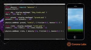 Basic Coding Language I Want To Develop Android Apps What Languages Should I