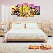 Dragon Ball Z Decorations Dragon Ball Z Decorations Best Ball 100 54