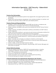 security manager resume resume best sample sample resume for 20 cover letter template for information security resume sample security officer supervisor resume sample professional security
