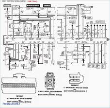 Car electrical wiring chevy colorado bcm wiring diagram of 1996