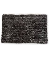 noble excellence edgemont nova noodle rug