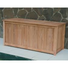 bench deck storage units wood patio bench containers for cushions front porch garden seats box