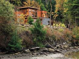 Small Picture 9 best Vancouver Island Feature Homes images on Pinterest