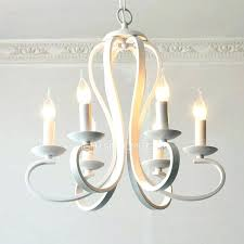 affordable crystal chandelier magnificent chandeliers modern