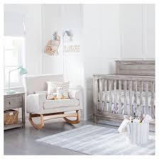 Product description page - Neutral Nursery Room - Cloud Island