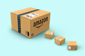 Amazon Pharmacy Launched, to Deliver ...