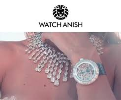 jacob co timepieces fine jewelry engagement rings an evening jacob co video by watch anish