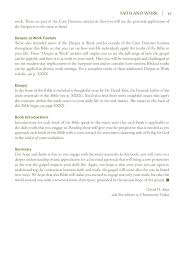niv faith work bible sampler faith