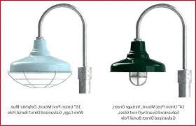 lamp post light sensor lighting outdoor lamp post light sensor outdoor lamp post led light bulbs