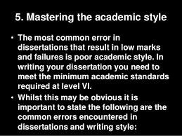 best introduction essay job