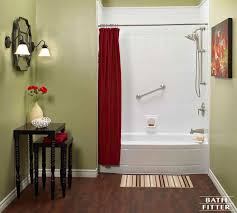 bath fitter buffalo ny. 55 best bath fitter remodel images on pinterest   remodel, and bathtubs buffalo ny a