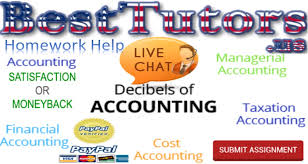 help accounting homework accounting homework help usa