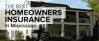 best home and contents insurance collect this idea the best homeowners insurance in average cost