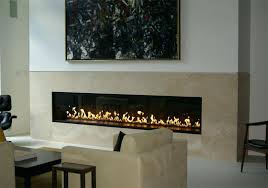minimalist gas fireplace design fake fire logs for picture my faux fireplace