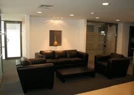 office lounge design. MTV Office Lounge Design I