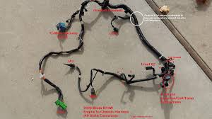 1991 mazda miata radio wiring diagram 1991 image miata wiring harness wiring diagram and hernes on 1991 mazda miata radio wiring diagram