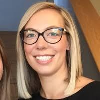 Kristi McDermott - Director, HR Business Partners - Holt Renfrew ...