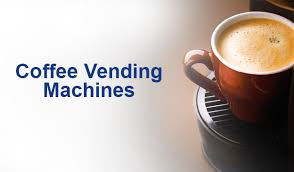 Tea Coffee Vending Machine Rental Basis Best Top Vending Coffee Vending Machines