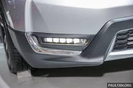 2017 Honda Crv Fog Lights Led Fog Lights And Ex Radio Honda Cr V Owners Club Forums