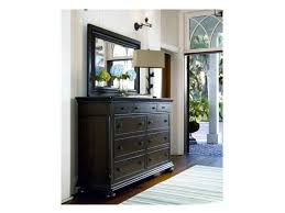 Paula Deen Bedroom Furniture Collection Steel Magnolia Bedroom Beautiful Paula Deen Bedroom Furniture Designs Paula Deen