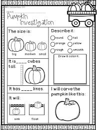 free reading for kindergarten math – fjaasw.club