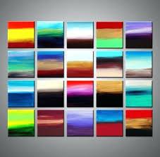 multiple canvas wall art multiple canvas wall art diy  on multiple canvas wall art diy with multiple canvas wall art s multiple panel canvas wall art