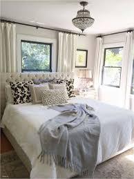 teenage bedroom furniture ideas. Toddler Bedroom Ideas Fresh 25 Basic Kids Paint Scheme  Toddler Furniture Teenage Bedroom Furniture Ideas