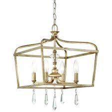 minka lavery 3 light mini chandelier laurel estate 4 light gold mini chandelier a minka lavery