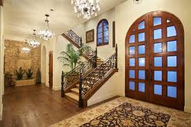 luxury tuscan style house interior exterior pictures pertaining to elegant house tuscan style chandeliers decor