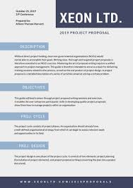 design proposal layout customize 203 proposal templates online canva