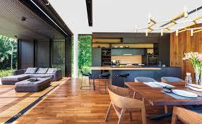 Park Associates Architects 2016 Best Of