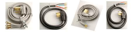 3 wire range cord diagram 3 image wiring diagram electric work how to wire 240 volt outlets and plugs on 3 wire range cord diagram