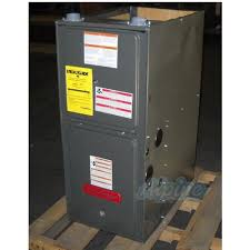 goodman furnace. inventory-301110; inventory-301110 goodman furnace