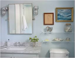 coastal style bath lighting. Coastal Style Bath Lighting Design Tips Nautical For Your Home -