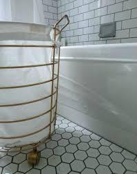 hex tile bathroom white hex tile bathroom floor marble hex tile bathroom floor