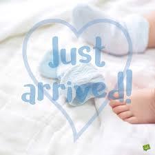 Congratulations For A Baby Boy Congratulations For Baby Boy Newborn Wishes