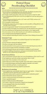 ideas about essay on teachers day on pinterest