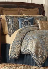bed linens luxury comforter sets