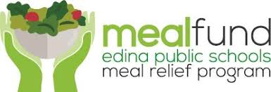 Food And Nutrition Services Meal Fund