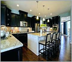 full size of kitchen islands white island kitchen brown kitchen cabinets white island dark cabinet