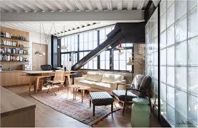 garage office designs. Cool Office Designs And Kitchen: Garage Kitchen Design Industrial Willis