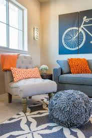 home color schemes interior. Modern Room Color Trends 2018 Home Schemes Interior