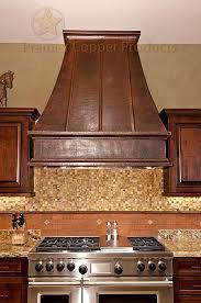 stove vent hood. amazing 85 best vent hood decorating images on pinterest kitchen stove exhaust hoods decor .