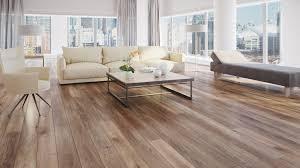 Introducing Torlys Everwood Designer Collection Torlys Smart Floors