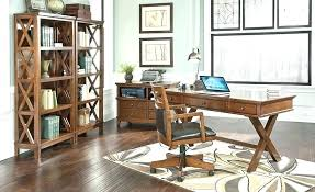 diy fitted home office furniture. Diy Fitted Home Furniture Full Image For Office E