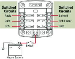 1989 omc cobra parts diagram tractor repair wiring diagram sea fox wiring diagram on 1989 omc cobra parts diagram