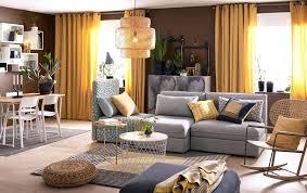 ikea area rugs for living room ideas