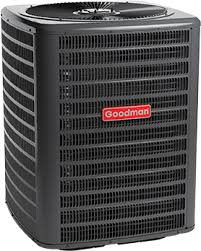 carrier 16 seer air conditioner price. goodman® 100 air conditioner carrier 16 seer price